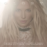 Britney Spears - Glory '2016