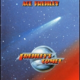 Ace Frehley - Frehley's Comet '1987