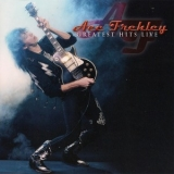 Ace Frehley - Greatest Hits Live '2006
