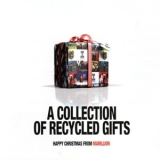 Marillion - A Collection Of Recycled Gifts '2014