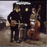 Supergrass - In It For The Money '1997