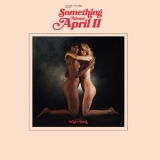 Adrian Younge - Something About April II '2016