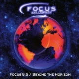 Focus - 8.5 Beyond The Horizon '2016