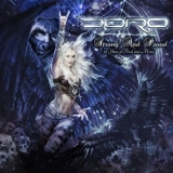 Doro - Strong And Proud '2016