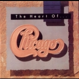 Chicago - The Heart Of '1989