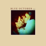 Blue October - Home '2016