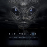 Cosmograf - The Unreasonable Silence '2016