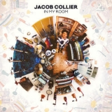 Jacob Collier - In My Room '2016