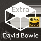 David Bowie - The Next Day Extra [Hi-Res stereo] 24bit 96kHz '2013