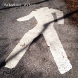 Bad Plus, The - It's Hard [24 bit/96 KHz HiRes] '2016