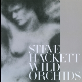 Steve Hackett - Wild Orchids (re-issue 2013) '2006