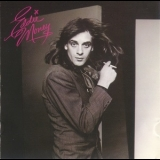 Eddie Money - Eddie Money '1977