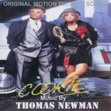 Thomas Newman - Cookie '1989
