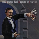 Blue Oyster Cult - Agents Of Fortune '1976