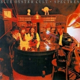 Blue Oyster Cult - Spectres '1977