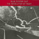 Blue Oyster Cult - The Revölution By Night '1983