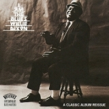 Willie Dixon - I Am The Blues '1993