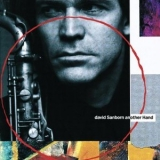 David Sanborn - Another Hand '1991