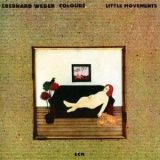 Eberhard Weber - Little Movements '1980