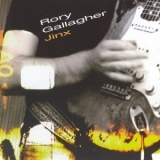 Rory Gallagher - Jinx '2000