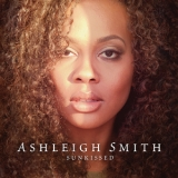 Ashleigh Smith - Sunkissed '2016