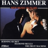 Hans Zimmer - New Music In Films '1989