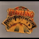 Traveling Wilburys, The - Collection (Volume 3, CD2) '2007