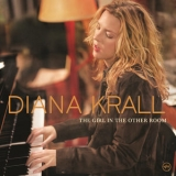 Diana Krall - The Girl In The Other Room '2004