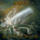 Ahab - The Call Of The Wretched Sea '2006