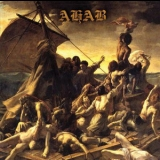 Ahab - The Divinity Of Oceans '2009