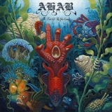 Ahab - The Boats Of The Glen Carrig '2015