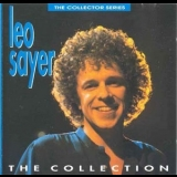 Leo Sayer - The Collection '1991
