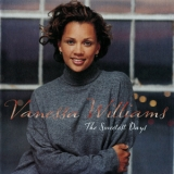 Vanessa Williams - The Sweetest Days '1994