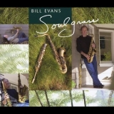 Bill Evans - Soulgrass '2005