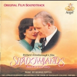 George Fenton - Shadowlands / Царство теней OST '1993