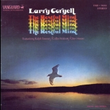 Larry Coryell - The Restful Mind '1975