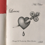Nels Cline - Lovers (24 bits / 88,2 kHz) '2016