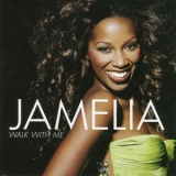 Jamelia - Walk With Me '2006