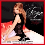 Fergie - The Dutchess (Deluxe Edition) '2008