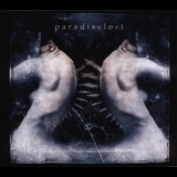Paradise Lost - Paradise Lost '2005