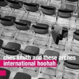 Ches Smith & These Arches - International Hoohah '2014