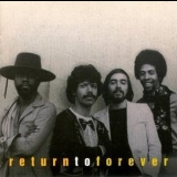 Return To Forever - This Is Jazz '1977