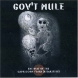 Gov't Mule - The Best Of The Capricorn Years (CD1) '2006