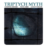 Triptych Myth - The Beautiful '2005
