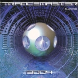 Various Artists - Trancemaster 3004 '2002