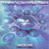 Various Artists - Trancemaster 3005 '2002