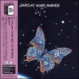 Barclay James Harvest - Xii (uicy-93048 Japan Remastered Extended) '1978