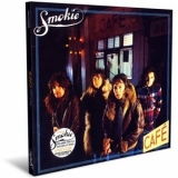Smokie - Midnight Cafe (2016 Reissue) '1976