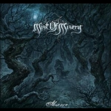 Mist Of Misery ‎ - Absence '2016