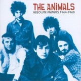 Animals, The - Absolute Animals 1964–1968 '2003